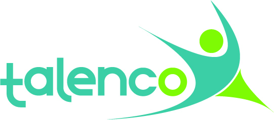 Online coaching - Talenco