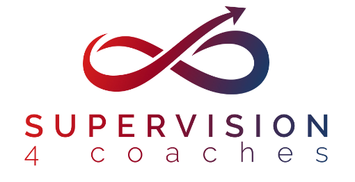 Coach opleiding - Supervisie & Coaching voor Coaches