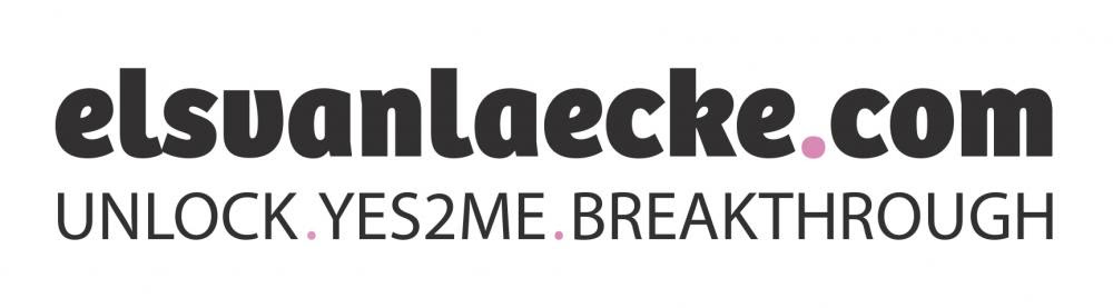 Kindercoaching - Els Van Laecke - Breakthrough Academy