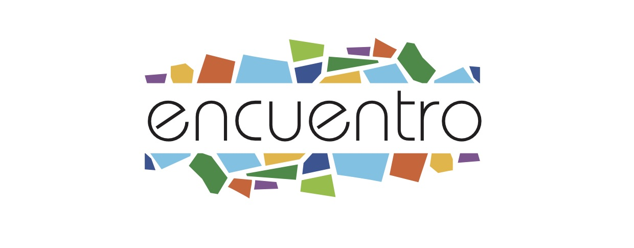 Communicatiecoaching - Encuentro