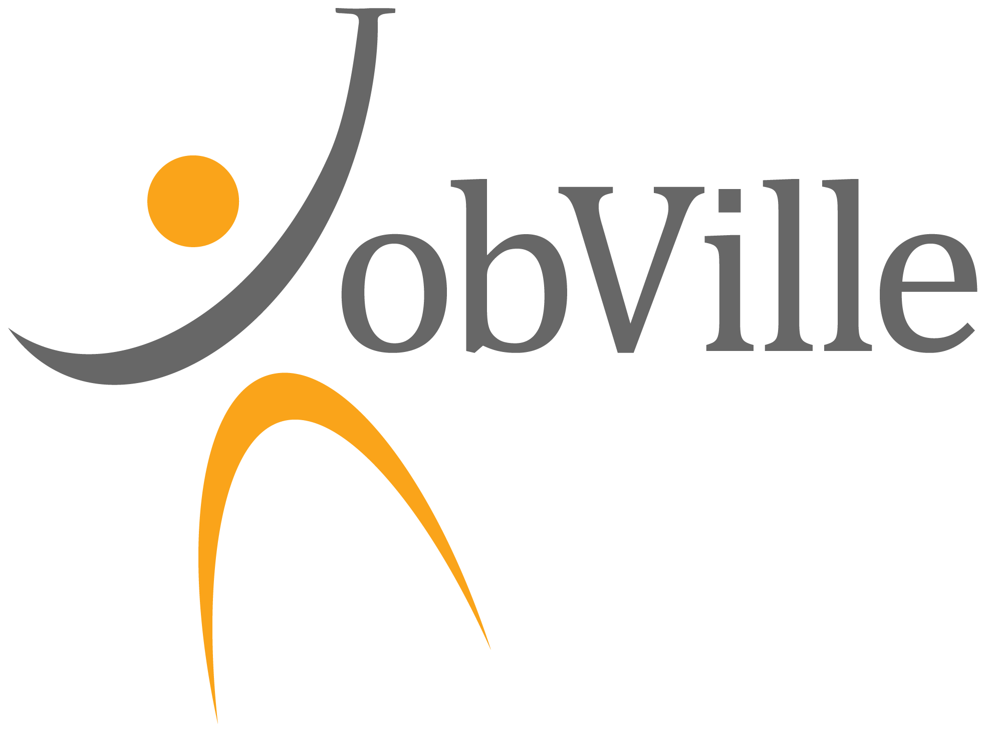 Business coaching - JobVille