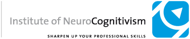 Coach opleiding-Institute of Neurocognitivism