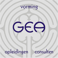 Communicatiecoaching - Centrum GEA