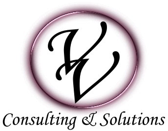 Verkoopscoaching - V V Consulting & Solutions