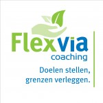 Team coaching, Executive coaching, Communicatiecoaching, Coaching intervisie, Loopbaanbegeleiding - Flexvia Comm.V.