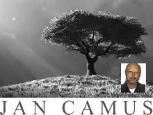 Kindercoaching - Jan Camus